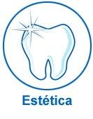 Estética dental en clínica dental en Zaragoza