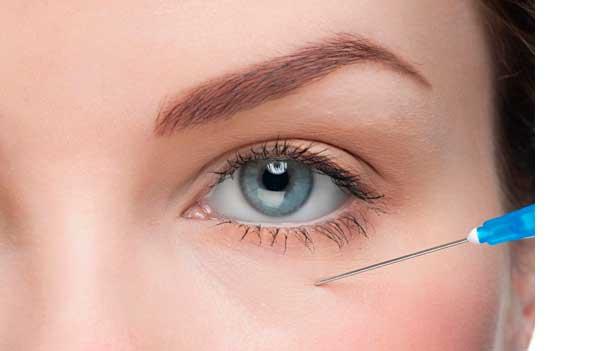 Odontólogos especialistas en estética facial en Zaragoza