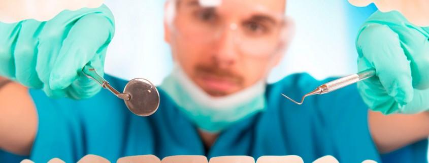 ¿Cuando utilizamos un injerto dental?