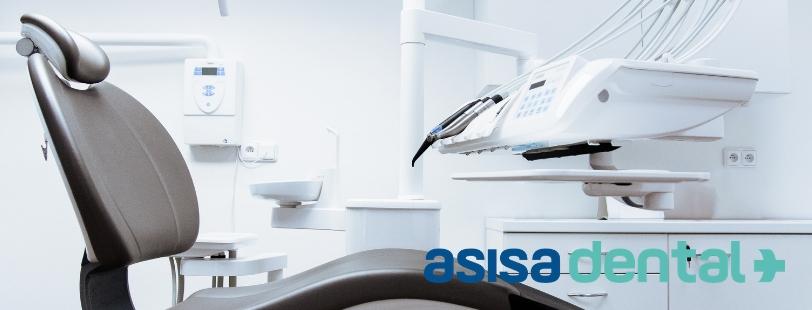 ASISA Seguro Dental en Zaragoza con Clínica Dental Lorenzo