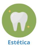 estética dental zaragoza