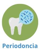 periodoncia zaragoza
