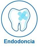Endodoncia en clínica dental en Zaragoza