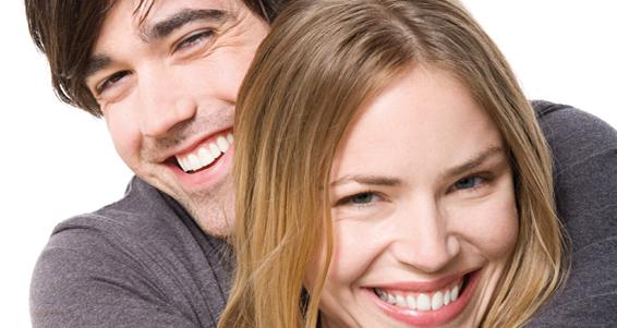 Dentistas especialistas en Ortodoncia invisible en zaragoza