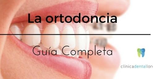 guia ortodoncia