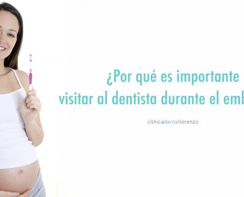 dentista-embarazo