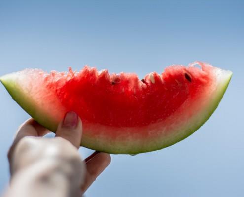 sandia-dientes-verano